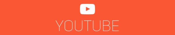 03 youtube