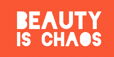 Beauty is Chaos