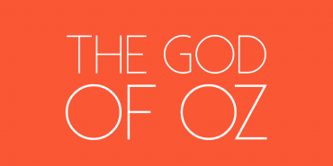 The God of Oz