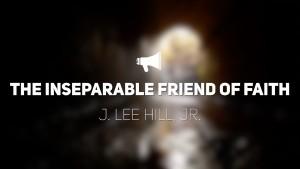 30SOL_0745_inseperable_JLH_title