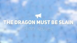 30SOL_0751_dragon_EK_title