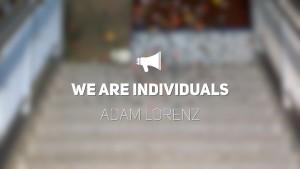 30SOL_0772_individuals_AL_title