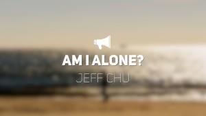 30SOL_0778_alone_JC_title