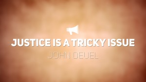 30SOL_0787_justice_JD_title