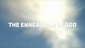 30SOL_0789_enneagram_TC_title