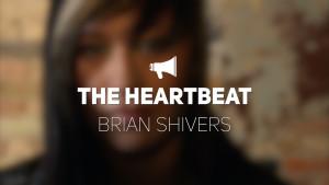 Brian Shivers
