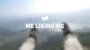 Holly Roach