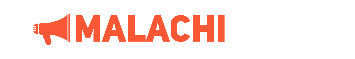 39 Malachi