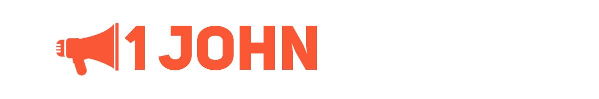 62 1 John