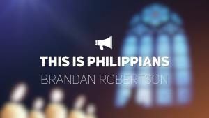 30SOL_0978_philippians_BR_t