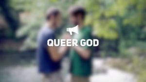 30SOL_1073_queer-god_GB_t